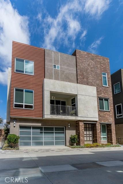 822 Brickyard Ln, Costa Mesa, CA, 92627