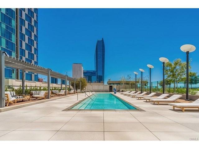 889 Francisco St, Los Angeles, CA 90017 Photo 22