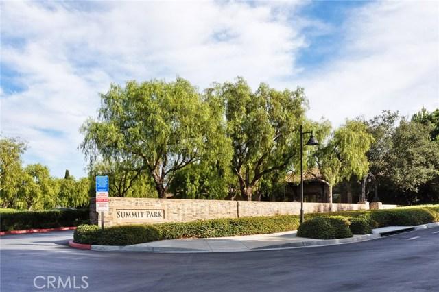 35 CRIMSON ROSE, Irvine CA: http://media.crmls.org/medias/009368e5-1e00-49ba-89b8-c03cbe0e7862.jpg