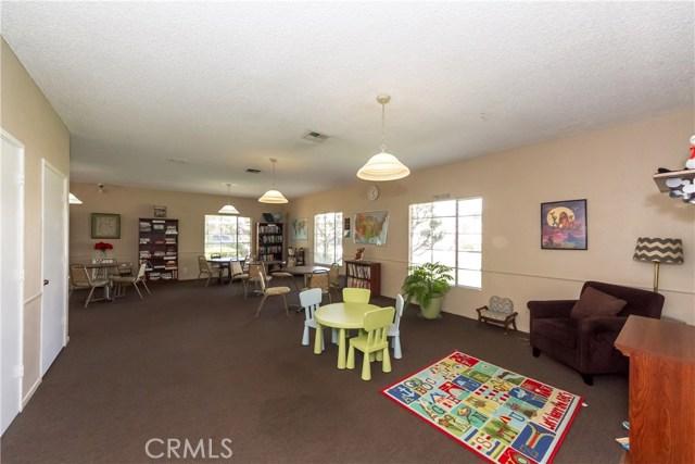 3595 Santa Fe Av, Long Beach, CA 90810 Photo 30