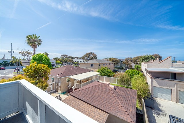 403 N Elena Ave 5, Redondo Beach, CA 90277 photo 29