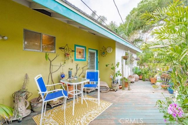 208 Susannah Place, Costa Mesa CA: http://media.crmls.org/medias/0094bcec-1ec5-4ecd-97cc-5be80fce8e1b.jpg
