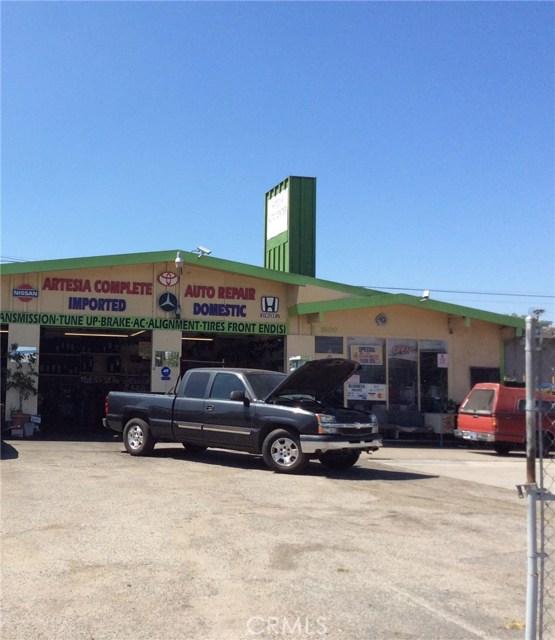 1624 Artesia Boulevard, Long Beach, CA, 90805