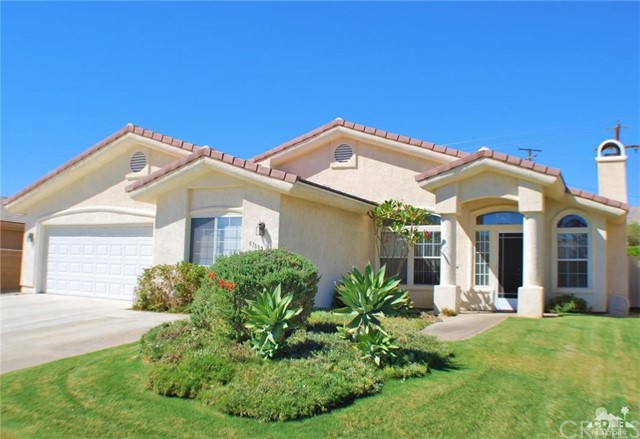 , CA  is listed for sale as MLS Listing 218025556DA