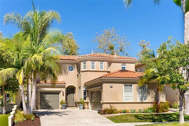 Photo of 88 Via Sonrisa, San Clemente, CA 92673