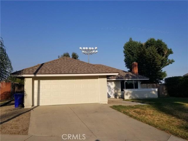 7477 Sunstone Avenue,Rancho Cucamonga,CA 91730, USA
