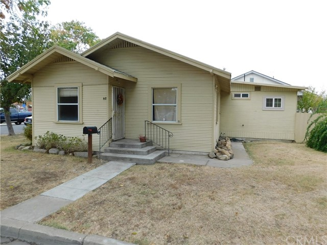 Detail Gallery Image 1 of 1 For 48 W Adams Ave, Los Banos,  CA 93635 - 3 Beds   2 Baths