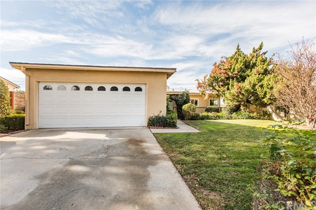 510 San Jacinto Street,Redlands,CA 92373, USA