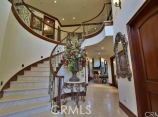 Single Family Home for Rent at 258 Santa Isabel Avenue Costa Mesa, California 92627 United States