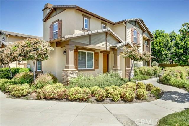 8681 Yellow Tail Place, Rancho Cucamonga CA: http://media.crmls.org/medias/009e41b4-52b9-4133-abb8-460890ac24c8.jpg