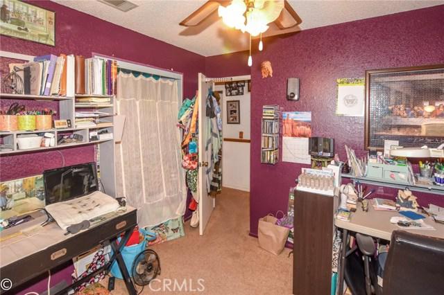 15572 Mojave Street Hesperia, CA 92345 - MLS #: IV18149096