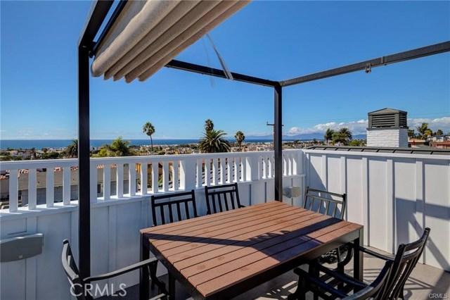 548 Pine St, Hermosa Beach, CA 90254 photo 40