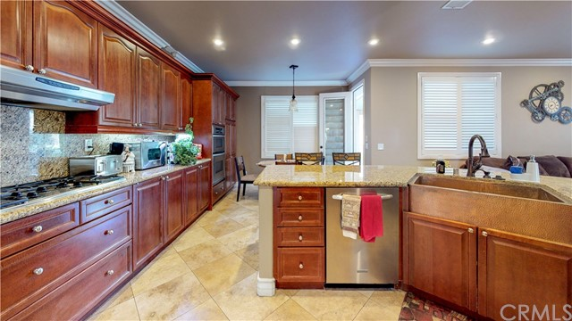 28915 E VALLEJO AVENUE, TEMECULA, CA 92592  Photo 20