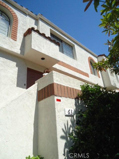 2931 Plaza Del Amo 63, Torrance, CA 90503