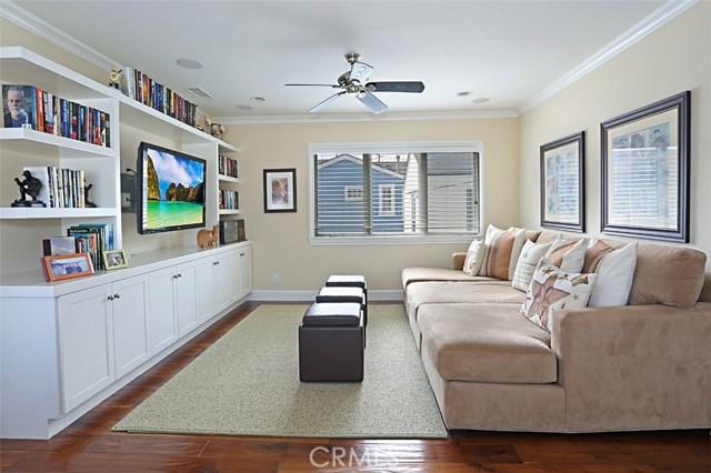 307 Apolena Avenue, Newport Beach CA: http://media.crmls.org/medias/00a08ce2-30ac-48d4-b82d-857699982be2.jpg