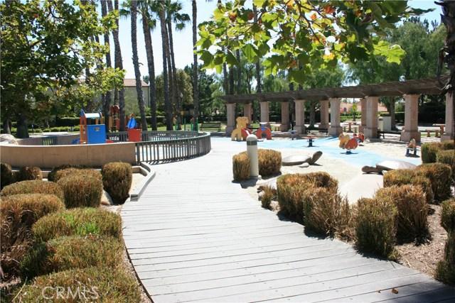 8 Grapevine, Irvine, CA 92602 Photo 26