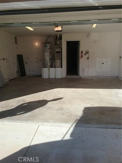 24646 Leafwood Drive, Murrieta, CA 92562, photo 24