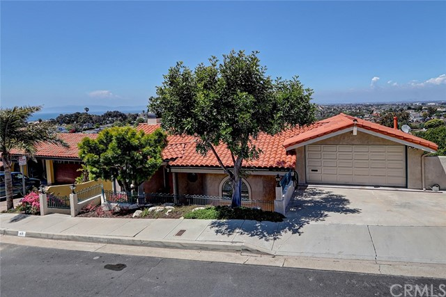 419 Via El Chico Redondo Beach CA 90277