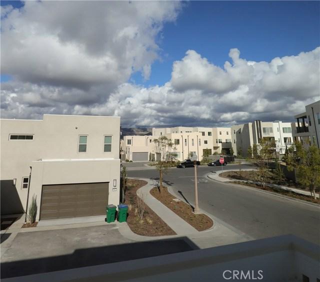107 Catalyst, Irvine, CA 92618 Photo 12