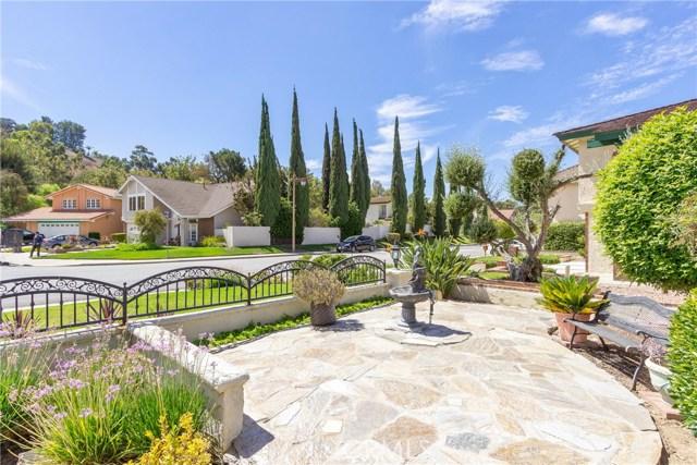 6959 E Rutgers Drive, Anaheim Hills CA: http://media.crmls.org/medias/00a5c851-3637-4216-91dc-d7e53b963ad4.jpg