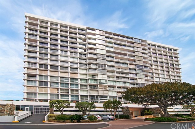 Condominium for Sale at 1770 Avenida Del Mundo Coronado, California 92118 United States
