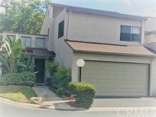 382 N Via Milano, Anaheim, CA 92806 Photo 9