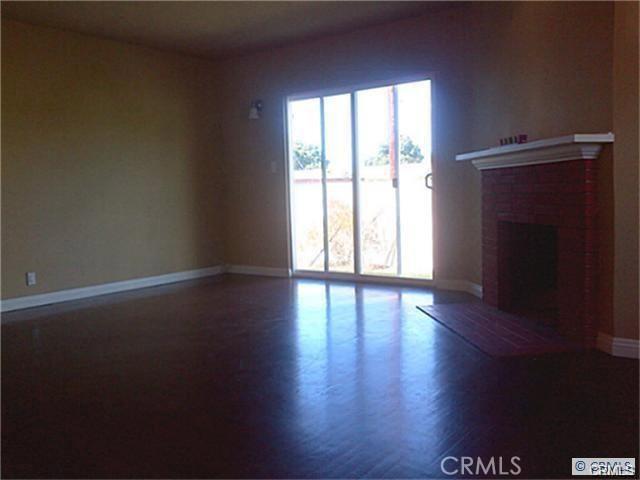 1433 E Lincoln Av, Anaheim, CA 92805 Photo 5