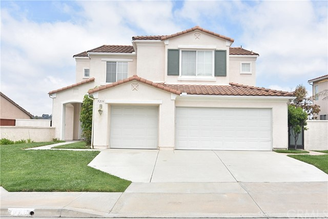 5214  Frost Avenue, Carlsbad, California