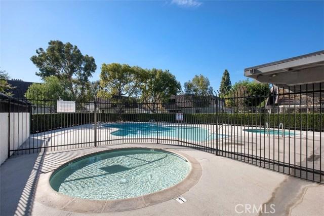 407 N Jeanine Dr, Anaheim, CA 92806 Photo 32