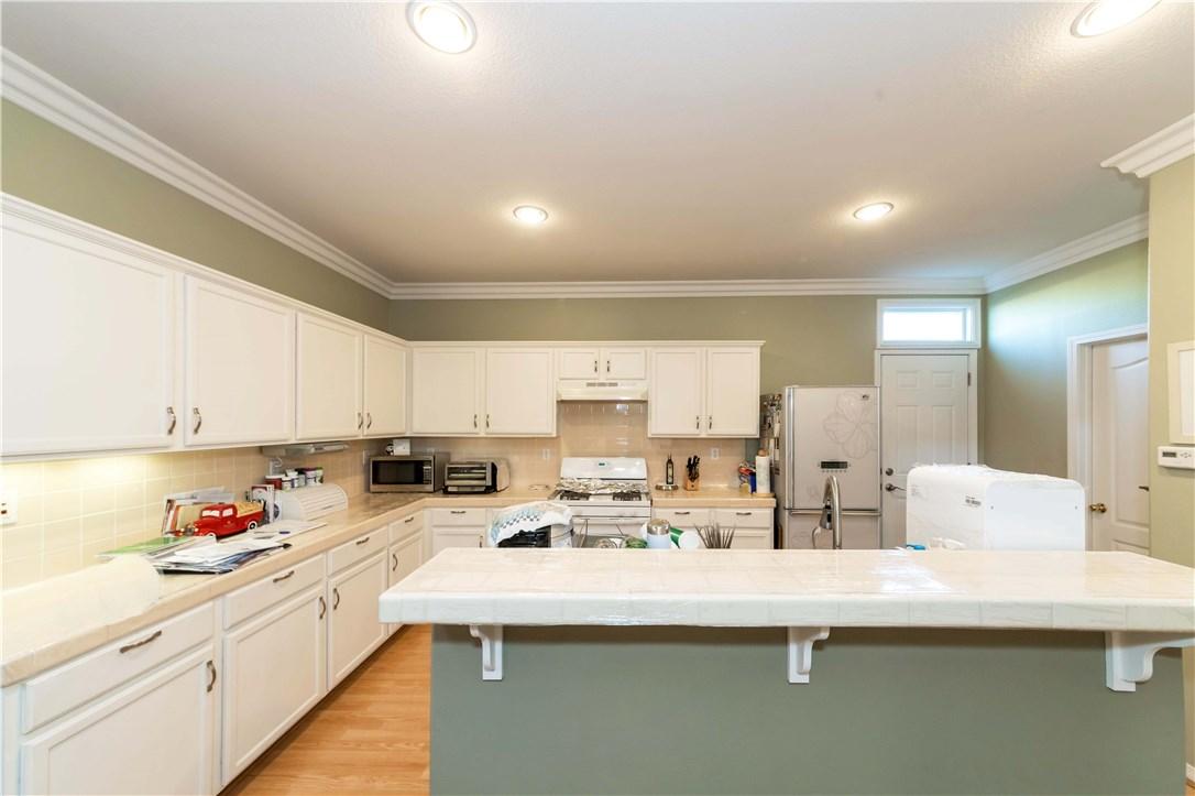 1804 Burdorf Court Fullerton, CA 92833 - MLS #: PW18117887