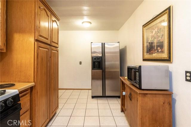 8733 Dalen Street, Downey CA: http://media.crmls.org/medias/00ac327e-6278-40d8-93ae-30901b54f494.jpg