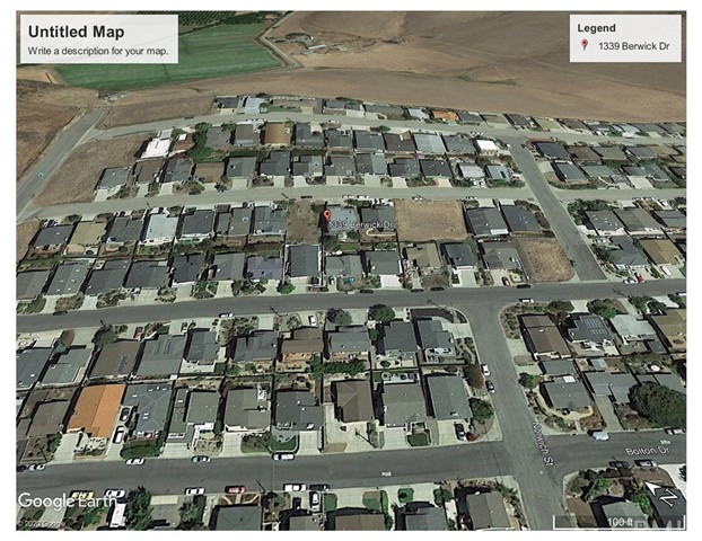 1339 Berwick Drive, Morro Bay CA: http://media.crmls.org/medias/00ad97e5-b7c4-46f1-9d3d-f37e36617f82.jpg