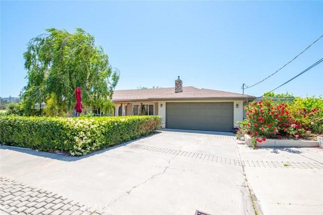 5275  Edna Road, San Luis Obispo, California