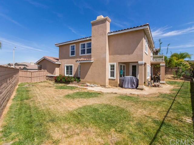 39396 Shree Rd, Temecula, CA 92591 Photo 36