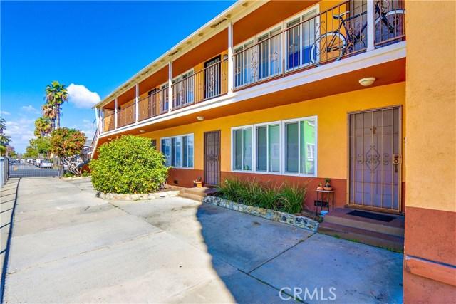 1900 E 7th St, Long Beach, CA 90813 Photo 3