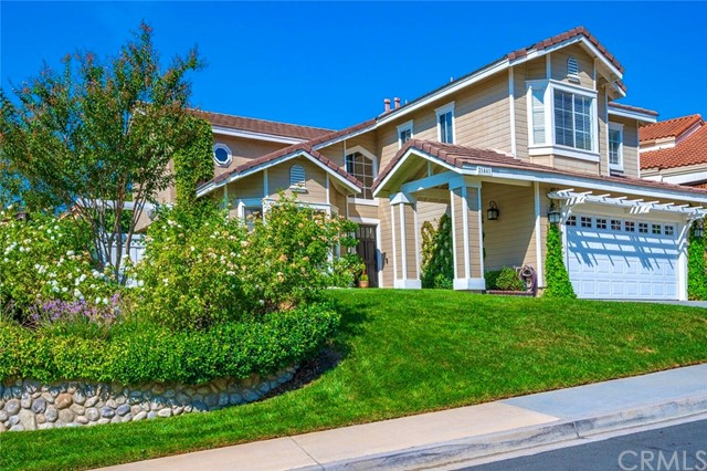 Photo of 21461 Coralita, Lake Forest, CA 92630