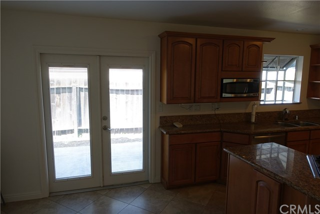 2236 Otterbein Avenue Rowland Heights, CA 91748 - MLS #: CV18063556