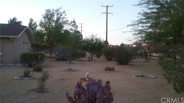 22686 Saguaro Road, Apple Valley CA: http://media.crmls.org/medias/00b1dd0d-048e-4d1c-9bcf-420d999dd45a.jpg