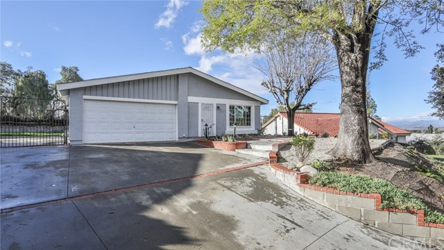 18754 Wellhaven Street, Canyon Country CA 91351