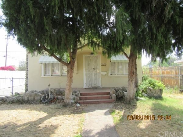 1244 Columbia Street Redlands, CA 92374 IV15198819