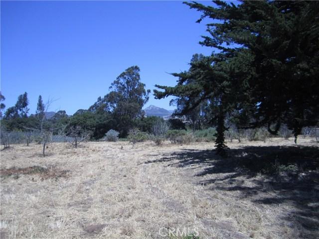 1434 Los Osos Valley Road, Los Osos CA: http://media.crmls.org/medias/00b741ce-5862-4ac0-bdb2-c7e8d3ac306f.jpg