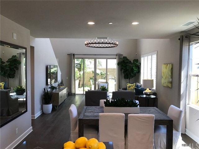 111 Holly Springs, Irvine, CA 92618 Photo 2