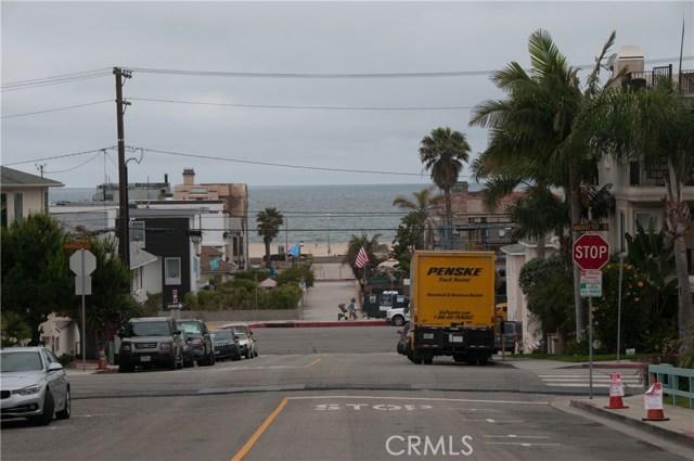 546 Monterey Blvd, Hermosa Beach, CA 90254 photo 13