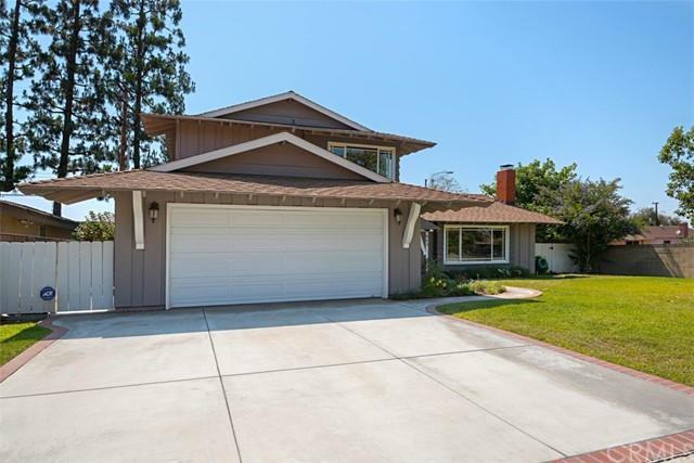 603 S Gaymont St, Anaheim, CA 92804 Photo 3