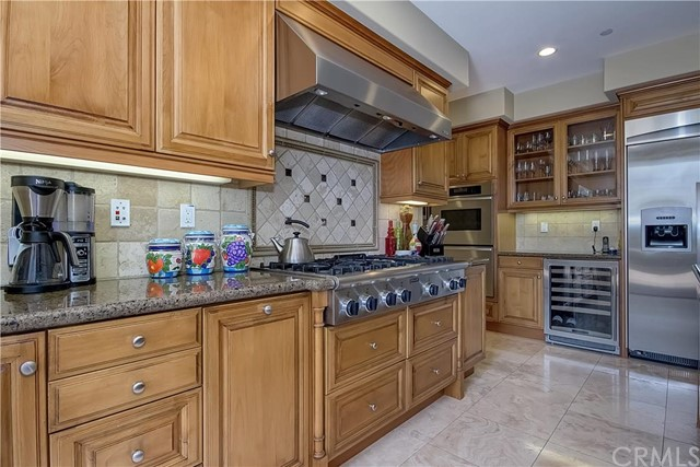 Single Family Home for Sale at 3 Tranquility Place Ladera Ranch, California 92694 United States