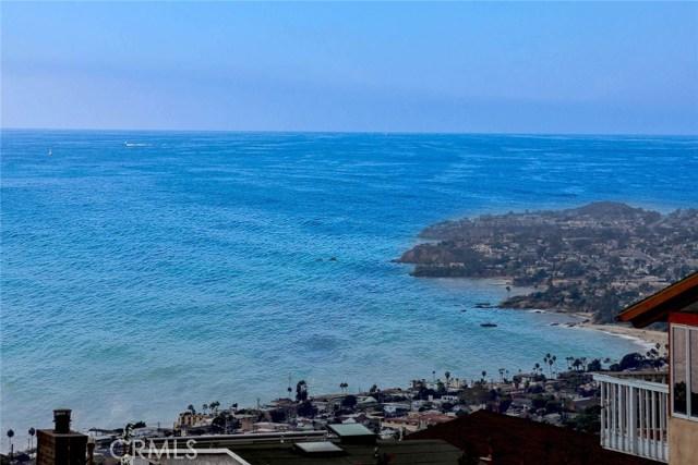1040 La Mirada Street, Laguna Beach CA: http://media.crmls.org/medias/00bff324-902e-4304-b555-6b444b281cd4.jpg