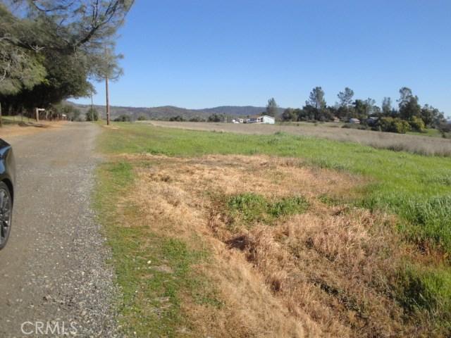 129 Misty View Way, Oroville CA: http://media.crmls.org/medias/00c18538-e00a-4cf6-87db-3261b5305d03.jpg