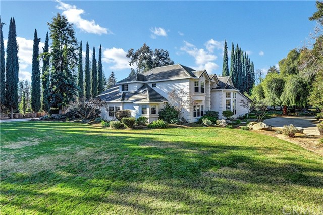 5677 Chris Court, Atwater, CA, 95301