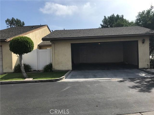 3551 W Savanna St, Anaheim, CA 92804 Photo 22