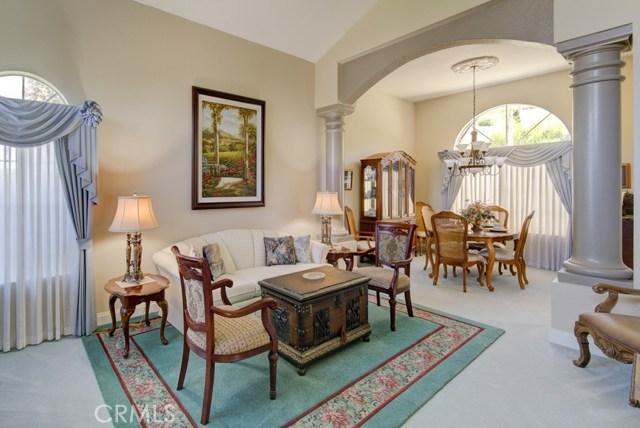 20912 MORNINGSIDE Drive, Rancho Santa Margarita CA: http://media.crmls.org/medias/00c541e9-6157-416b-833f-c84719e60034.jpg